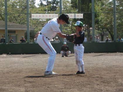baseball-com14-433102