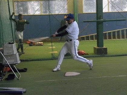 baseball-com14-377745