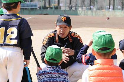 baseball-com14-469081