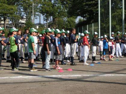 baseball-com14-433085