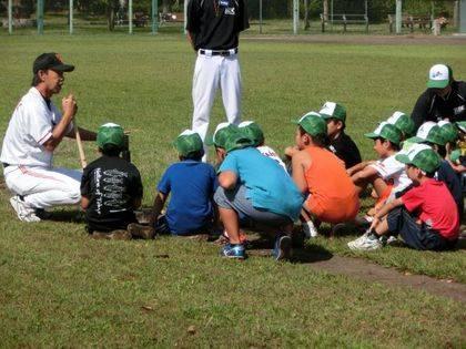 baseball-com14-433105