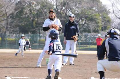 baseball-com14-469085