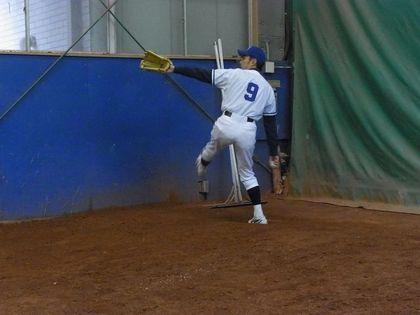 baseball-com14-377741