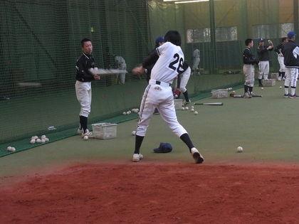 baseball-com14-377760