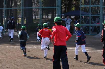baseball-com14-469074