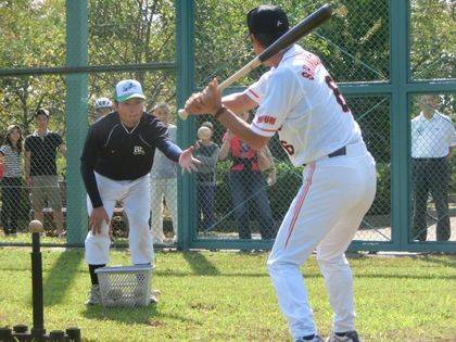 baseball-com14-433106