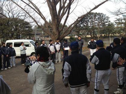 baseball-com14-377510