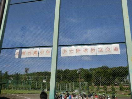 baseball-com14-433082