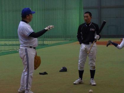 baseball-com14-377762