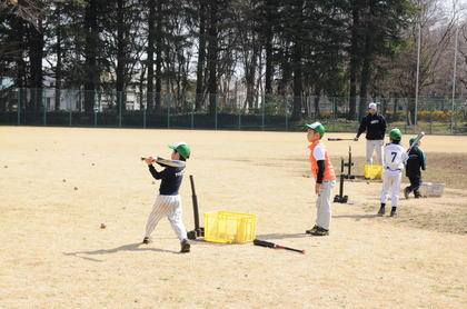 baseball-com14-469065
