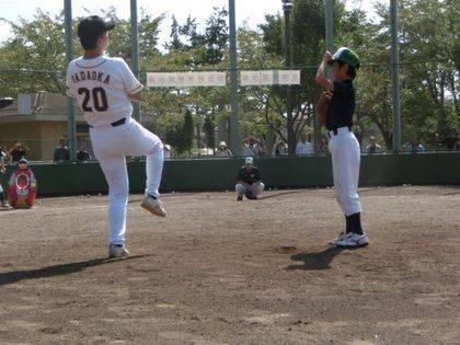 baseball-com14-433103