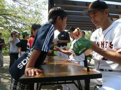 baseball-com14-433125