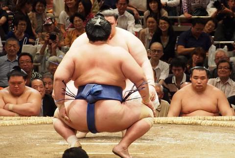 sumo06