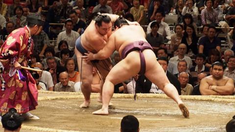 sumo-kakuryuu-02