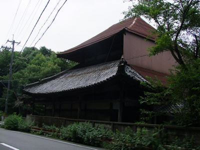 daikoji-02