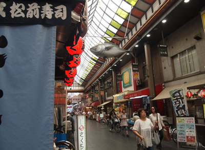 asoko-20120623-04