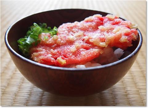 syouga-20120527-01