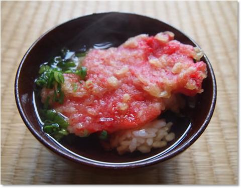 syouga-20120527-02