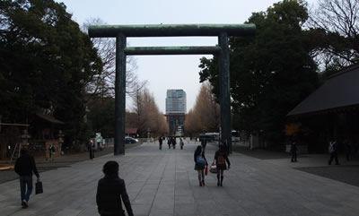 yasukuni2013