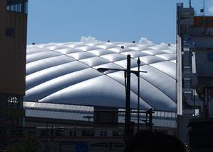 Tokyo-Dome