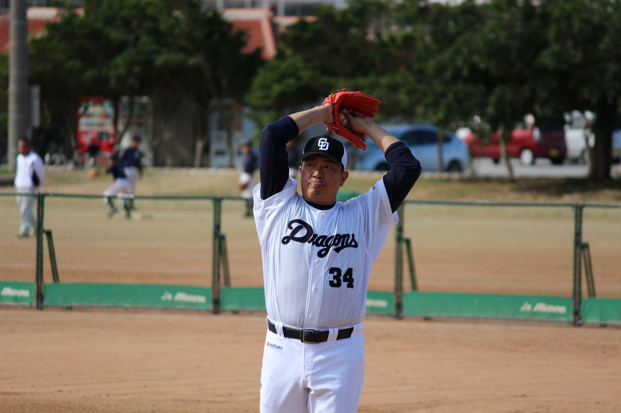 和田一浩の画像 p1_29