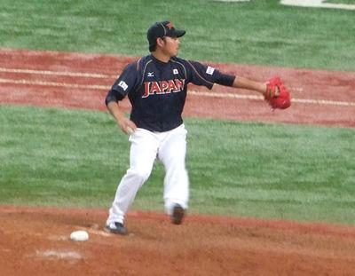 settsu-2013