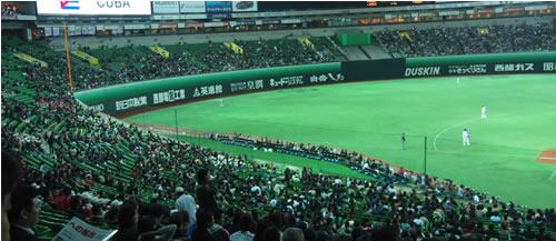 WBCkannkyaku-01
