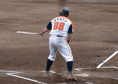 20120429-imabari-04