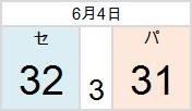 kouryu-0604