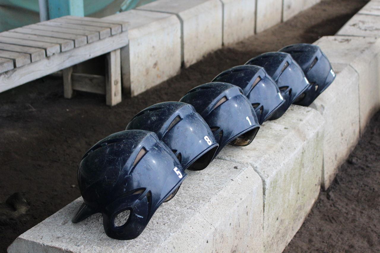 履正社高校野球部 夏のメンバーや部員数は? …