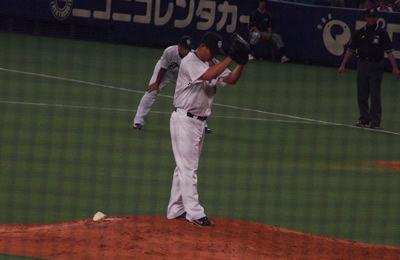 kawakami2014