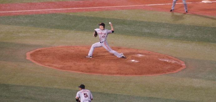 T-Yamaguchi