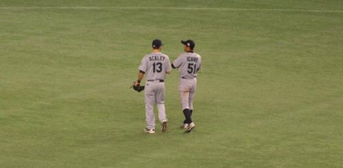 20120328-ackley-Ichiro