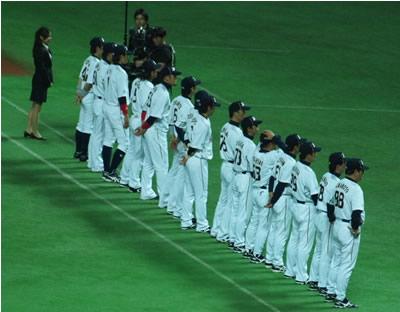 WBC-2012-02