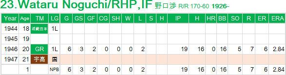 W-Noguchi-P