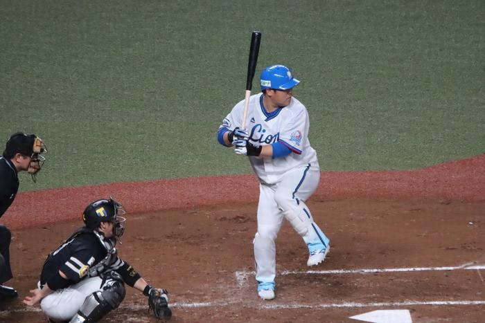 T-Nakamura