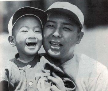kikugoro2