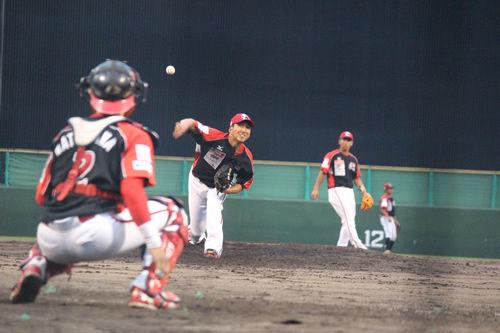kyuji-0815