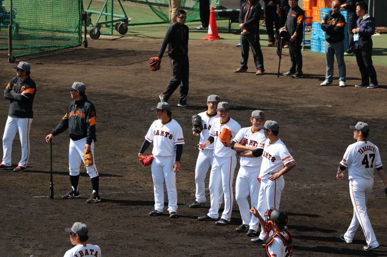 7fa551aa20cd 糸井嘉男、福留孝介、西岡剛、金本監督になって若手を起用するようになったが、わずか2年のことであり、成果は十分には上がっていない。