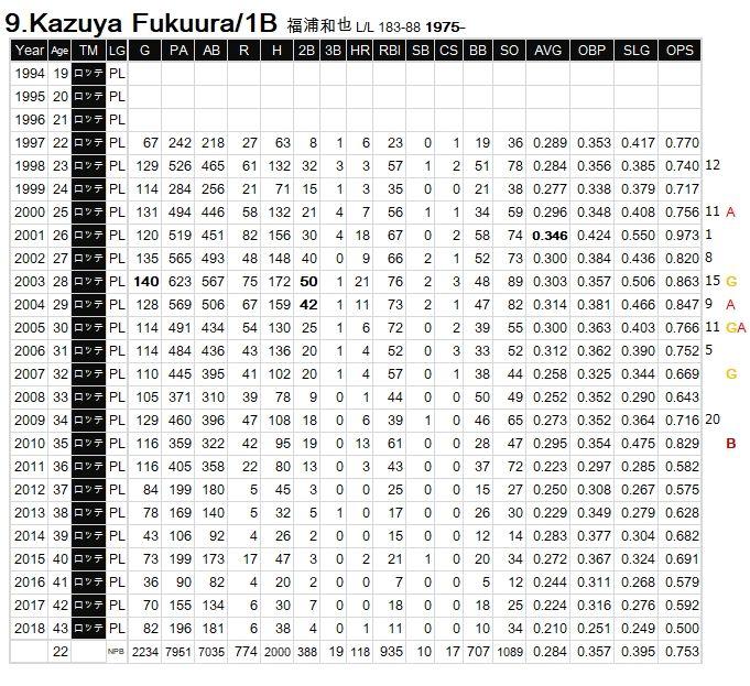Fukuura-20180922