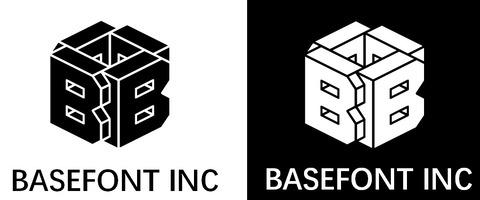 BASEFONT INC2020.8.1