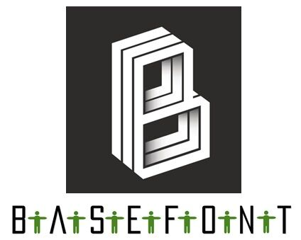 BASEFONT INC2020.4.24