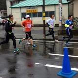 福井マラソン2