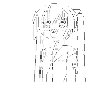 40E4F2A4-792A-4B81-A861-517F14B32C6C