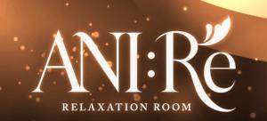 ANI:Re(アニレ)のお店情報バナー
