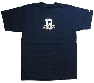 Tシャツ オールスター