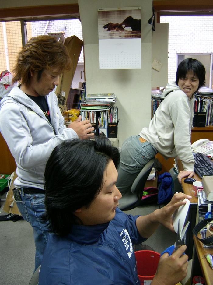 関和さん2