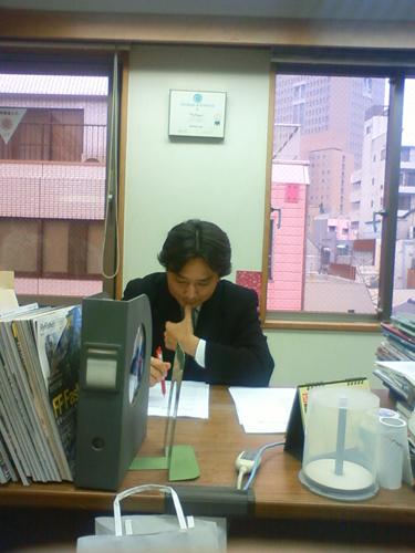 nishi-hiki