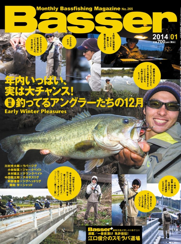265_cover