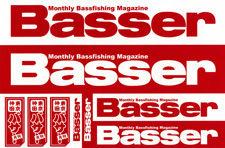 basser-stecker2